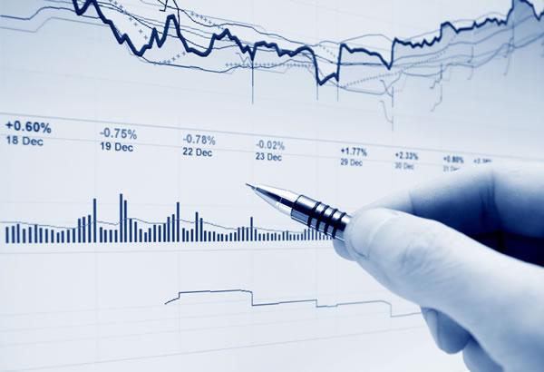 Institutional Client Services Sandpiper Capital